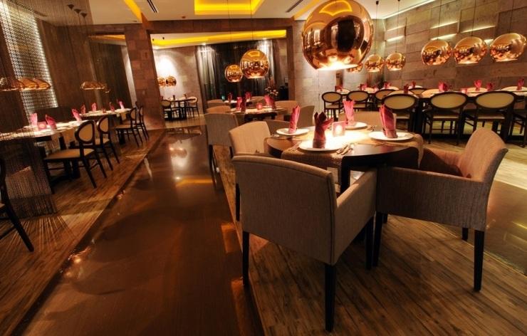 6 amazing restaurants to visit in riyadh, saudi arabia