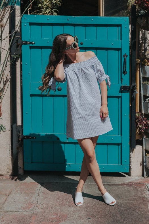 How to pick the best summer outfits