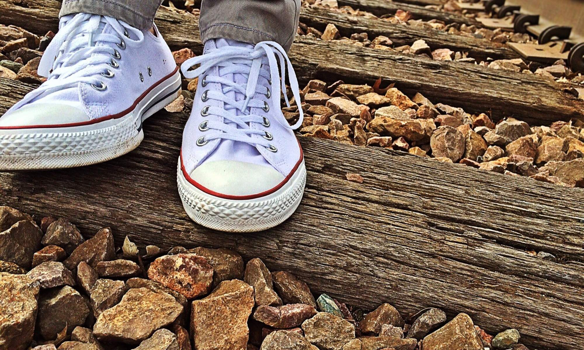 f82ab715945b White sneakers were the most trendiest thing in the business in 2017. They  dominated the proceedings in 2017 and will continue to dominate the fashion  ...