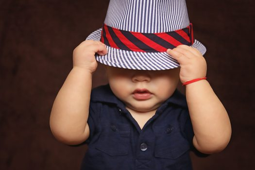 Childrensalon Discount Code - A place to shop discounted Designerwear Clothing