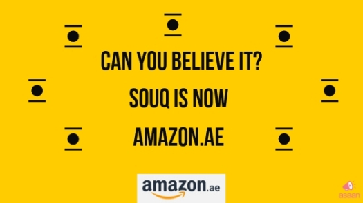 souq is now amazon.ae by asaan uae